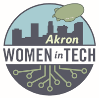AkronWiT Logo - tech elevator event.png