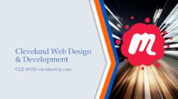 CLE WDD Image Logo - Josh Taylor.png