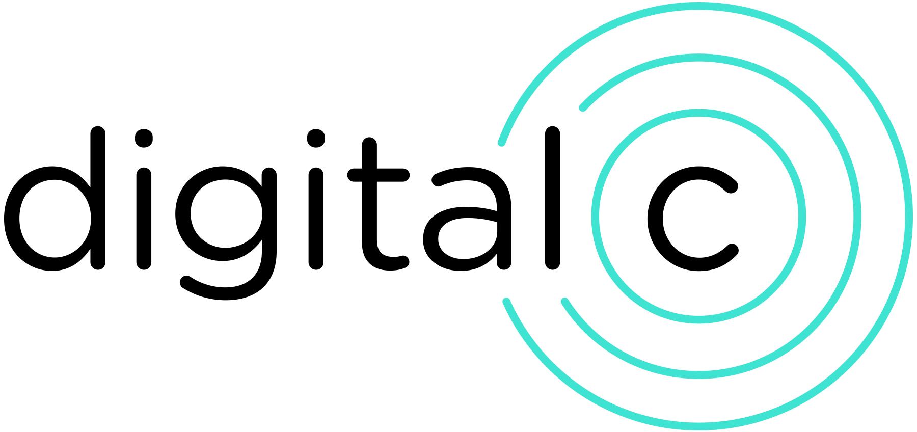 DigitalC_CMYK_HiRes.jpg