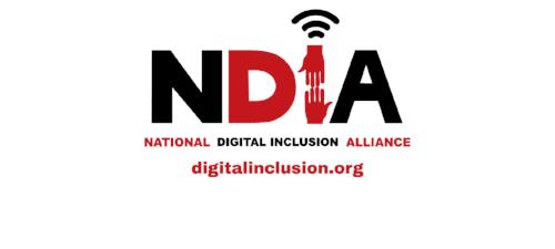 national digital inclusion alliance logo.png