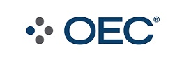 OEC-logo 1.jpg