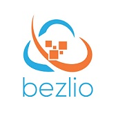 Bezlio for Website.jpg