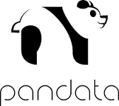 Pandata for Website.jpg