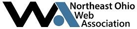 NEO-WebAssociation Web.jpg
