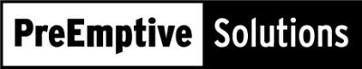 PreEmptive-logo-400w.jpg
