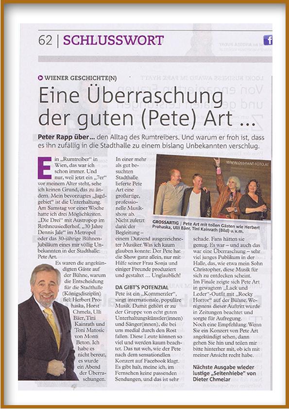 PeteArt_Wr.Bezirkszeitung_STH_2016_2.jpg