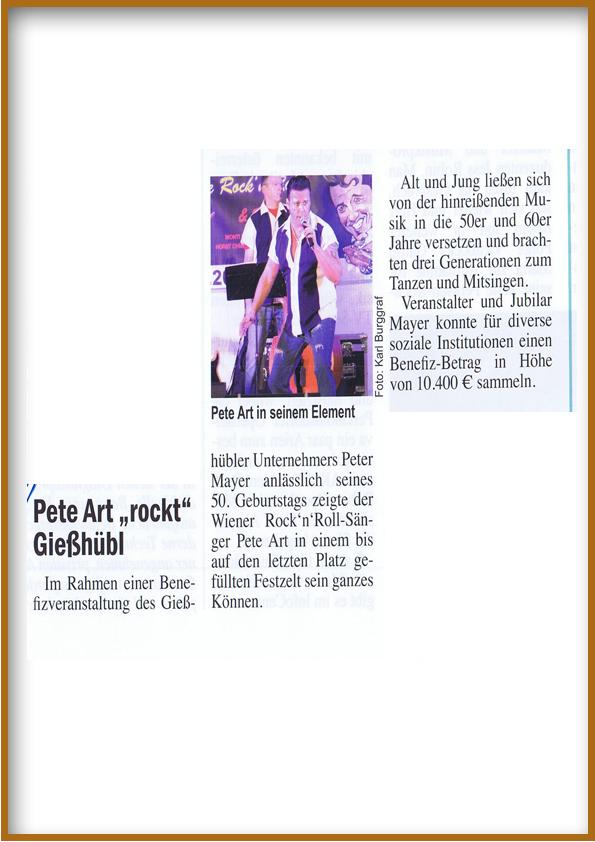 PeteArt_NOE24_Gießhübl5.9.15_r.jpg