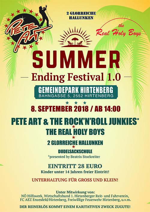 Plakat_Festival_PeteArt.jpg