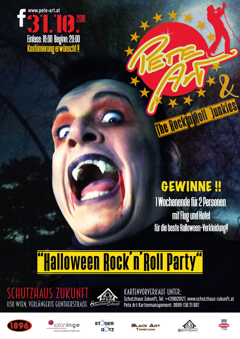 Poster-PETE-halloween-31.10.schmelz-09.47.26.jpg