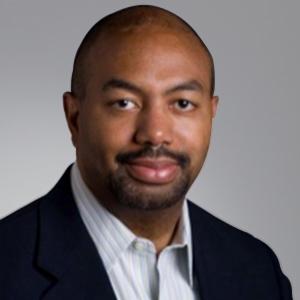 CARMICHAEL ROBERTS, PhD   Co-Founder & Managing Partner
