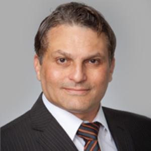 ADAM SHARKAWY, PhD   Co-Founder & Managing Partner