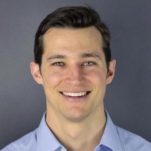 DAN HARBURG, PhD