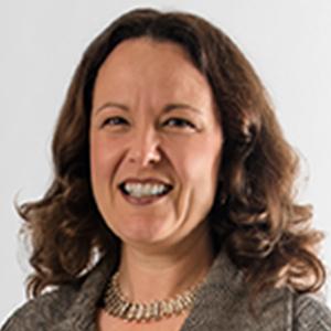 NATALIE WISNIEWSKI, PhD