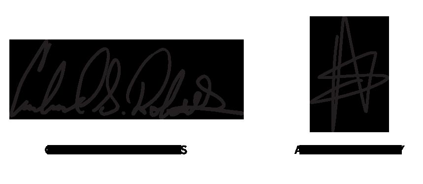 Signature_859x373 2.png