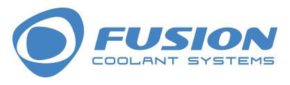 FusionLogoBlue.jpg