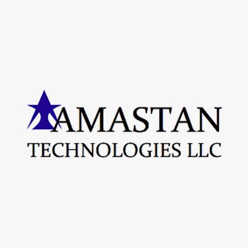 MI News Thumbs_0001_Amastan Technologies.jpg