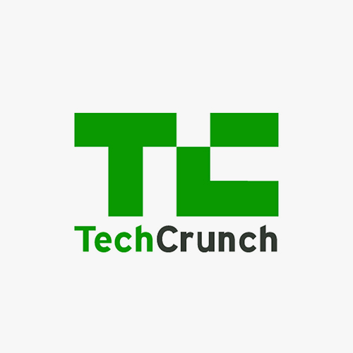 MI News Thumbs_0005_TechCrunch.jpg