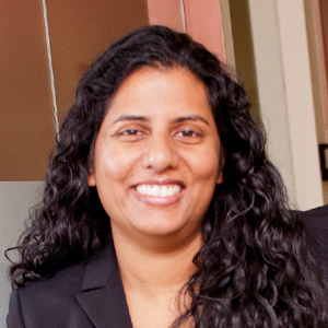 UPMA SHARMA, PhD