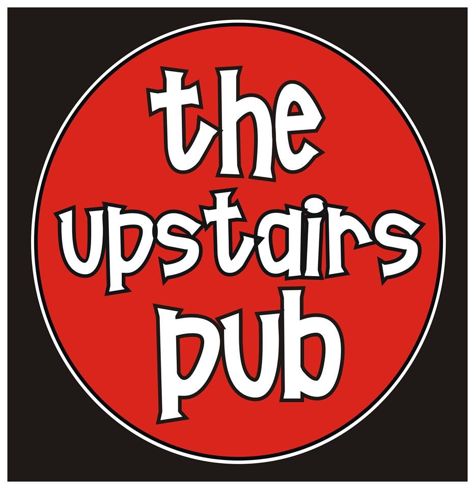 The Upstairs Pub