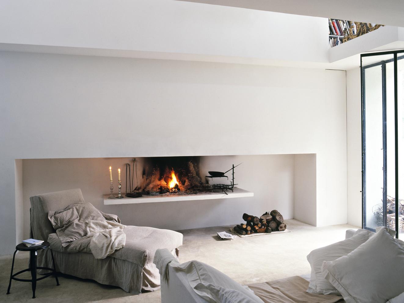 Jacqueline Morabito House,    France
