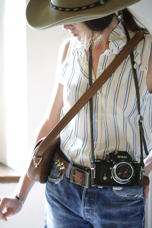 EE4A0160Chris Tubbs- copy.jpg