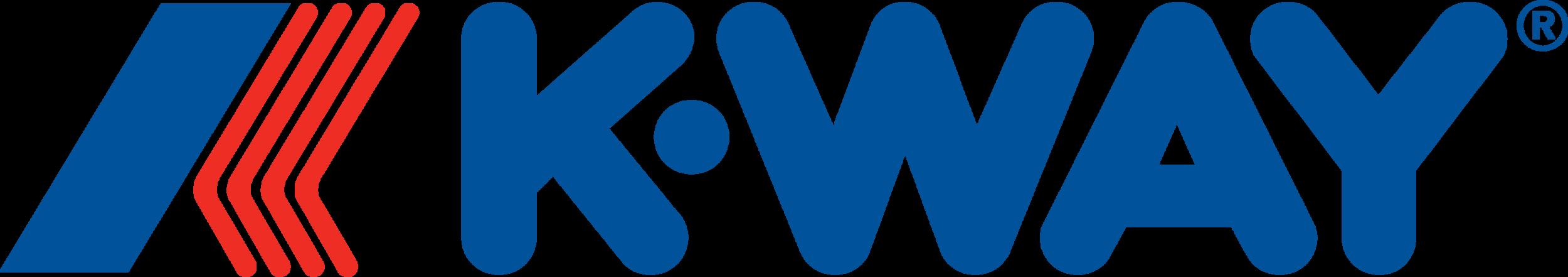 K-Way_logo.png