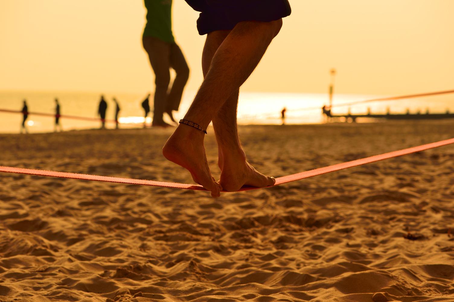 01) Things to do - Beach - Beach Activities_CRL9097.jpg