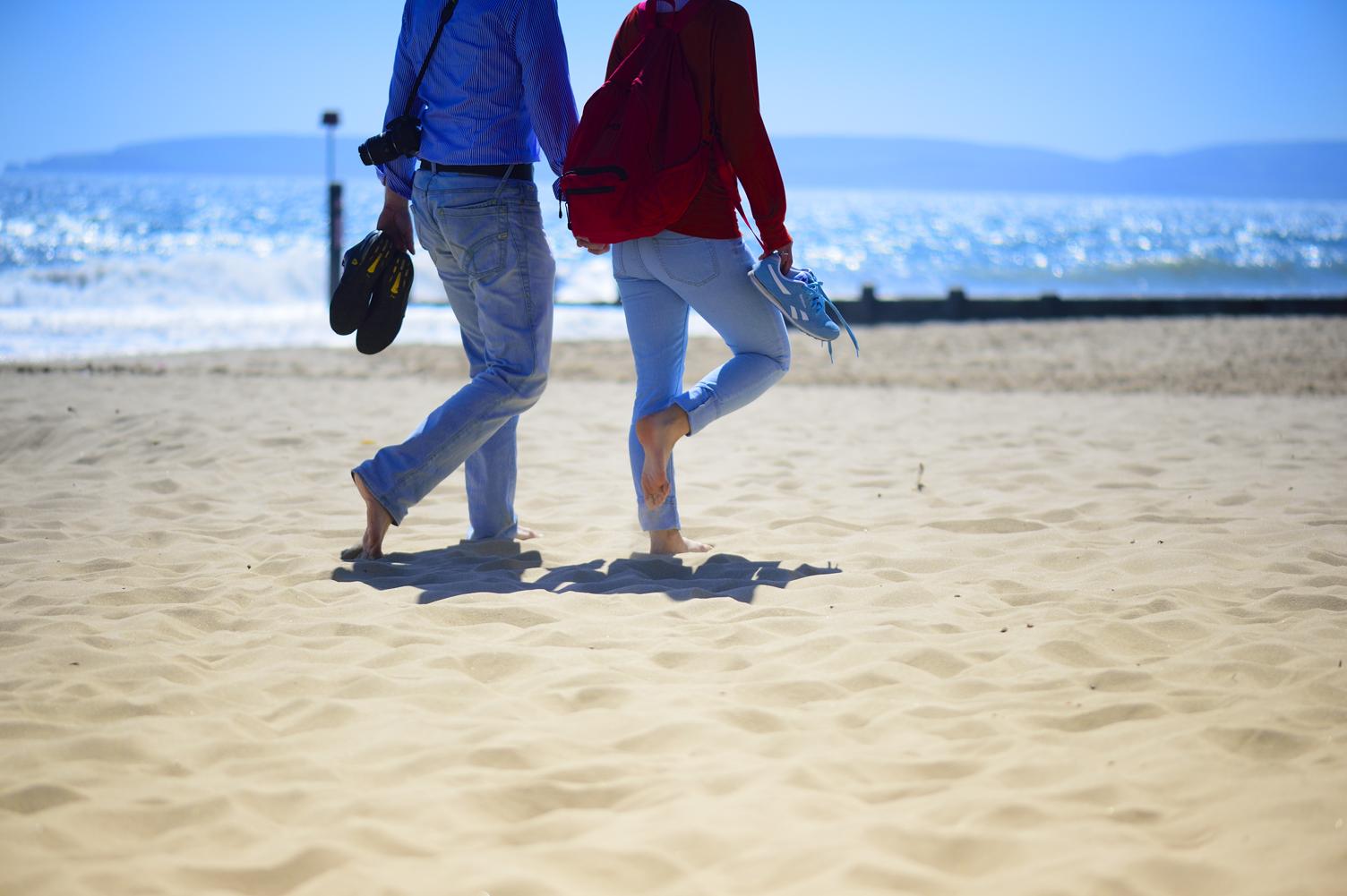 04) Things to do - Beach_CRL7313.jpg