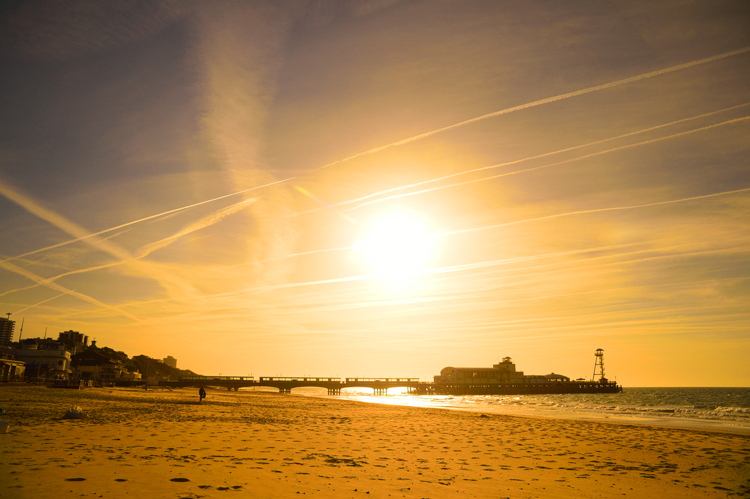 03) Things to do - Beach_CRL5814.jpg