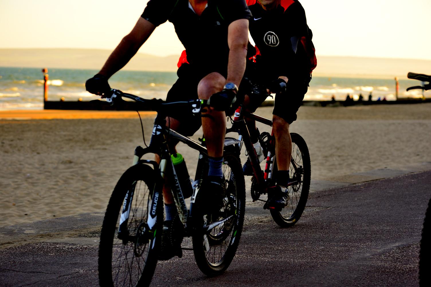 05) Things to do - Cycling_CRL7436.jpg