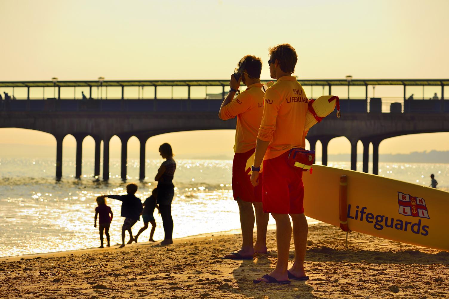 06) Things to do - Beach - Beach Safety_CRL4494.jpg