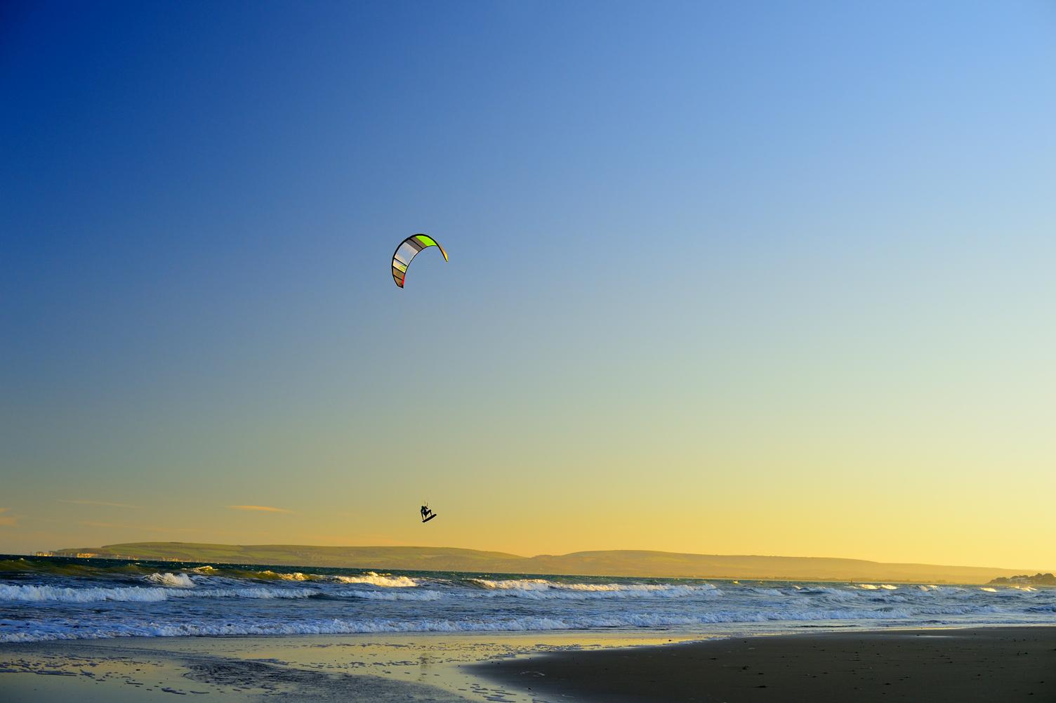 09) Things to do - Beach - activities-Kite surf_CRL7516.jpg