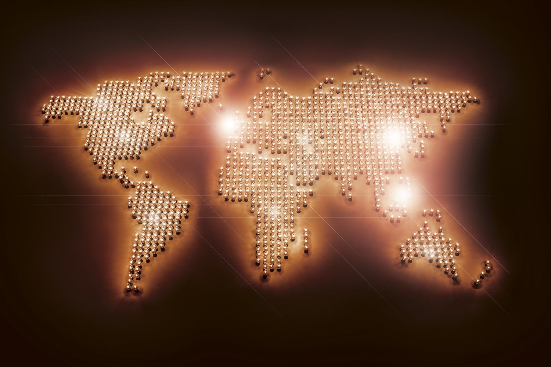 12) The World-Lightbulbs-(FINAL IMAGE)-Orange.jpg