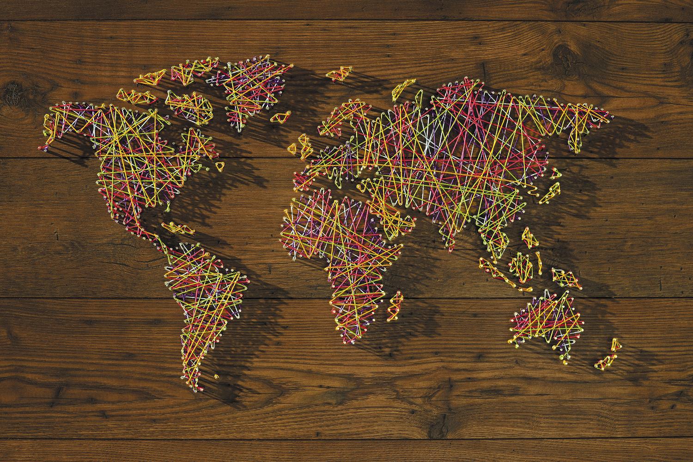 11) The World-Wool-(FINAL IMAGE) Img6441.jpg