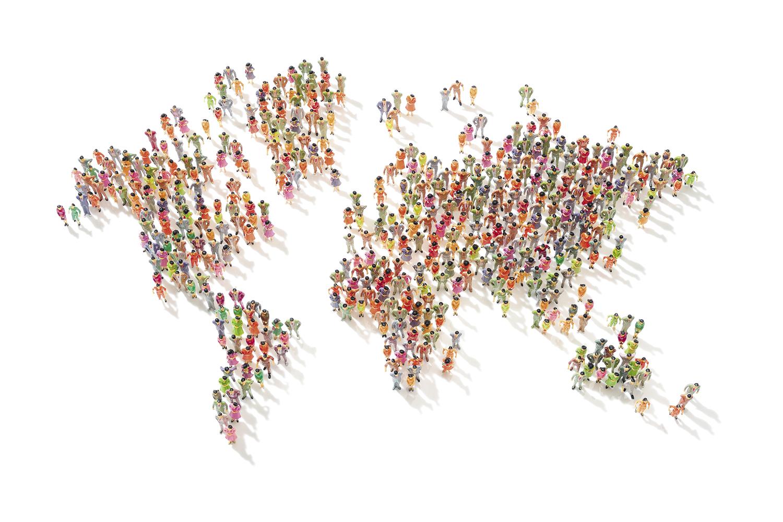 13) The World-People-(FINAL IMAGE) Img24226.jpg