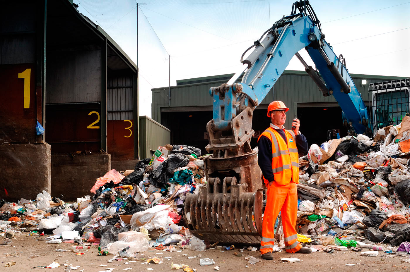 05) borough-of-poole-people-at-work-waste-management-nuffield-photography.jpg