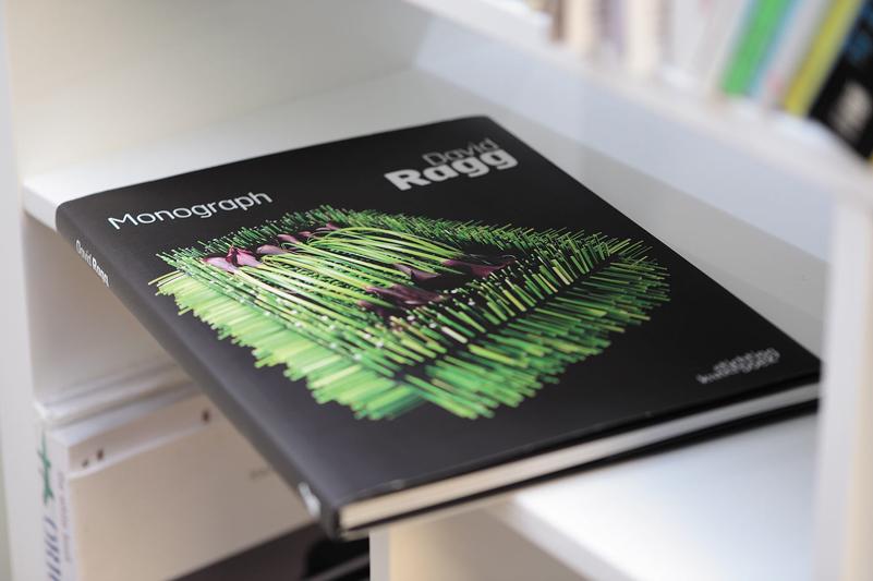 David-Ragg-Monograph-Img33921.jpg