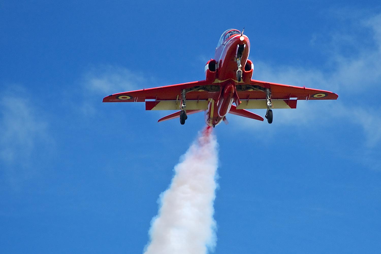 07) Air show 2009_DSC8748.jpg