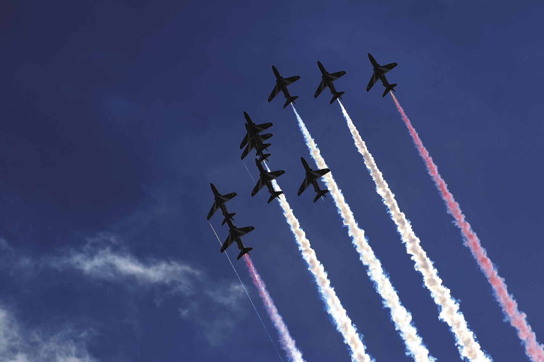 08) Air Show - Red Arrows_CRL0859.jpg