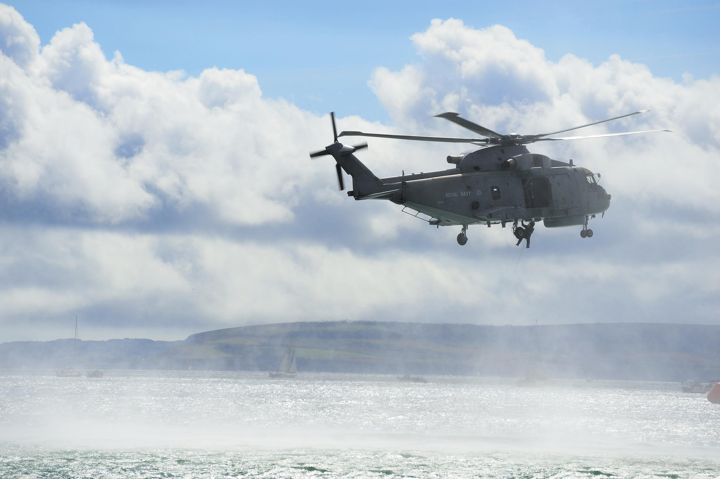 10) Air Show Royal Navy Merlin_CRL0629.jpg