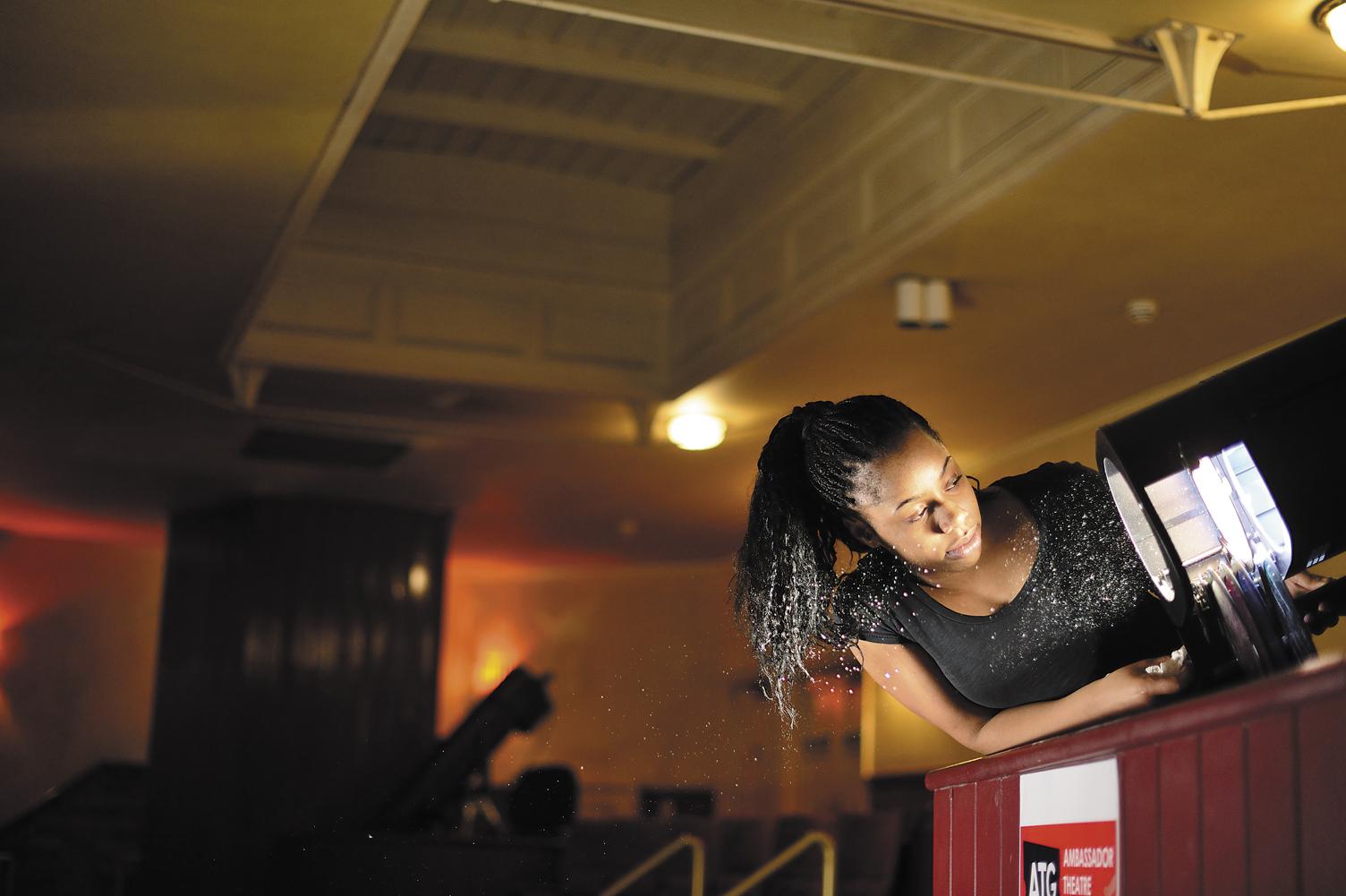 02) CCS_Theatre-Tamykha Patterson_CRL9799.jpg