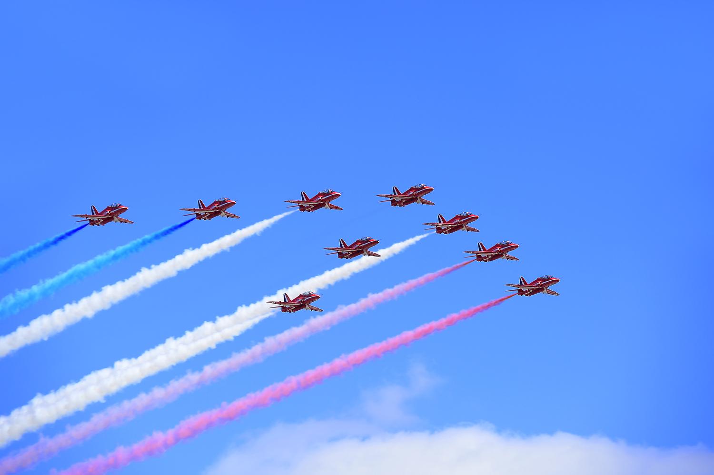 01 Red Arrows_CRL0799.jpg