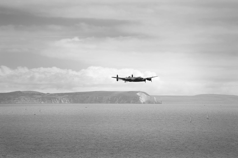 10 Battle of Britain Memorial Flight_CRL0387.jpg