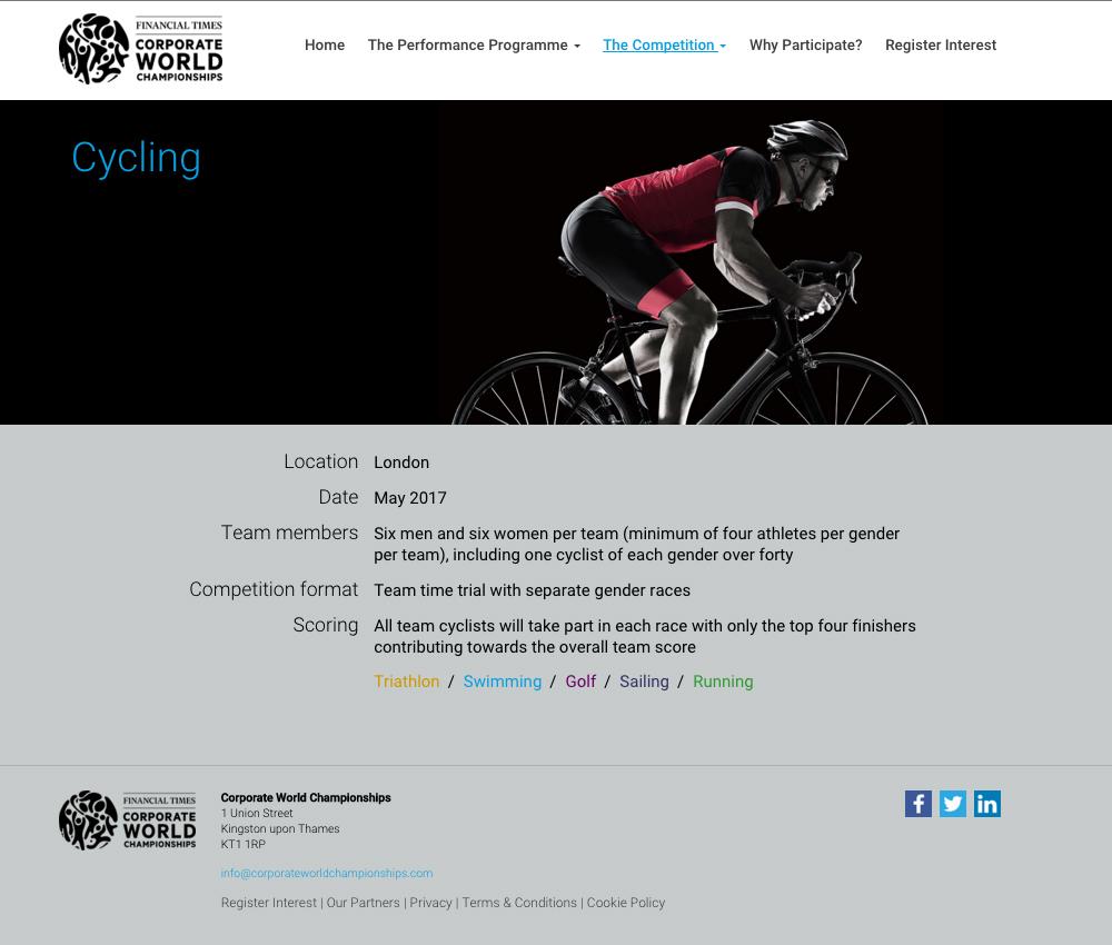 FT-Cycling copy.jpg