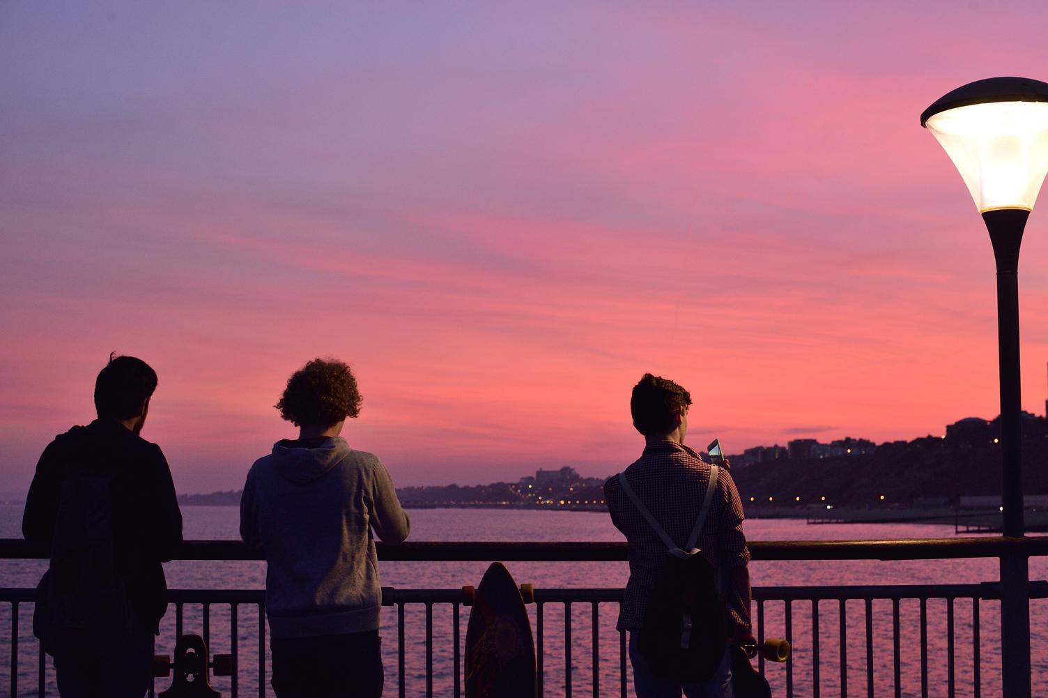 11) Love Groups - Themed Breaks-Boscombe Pier_DSC0357.jpg