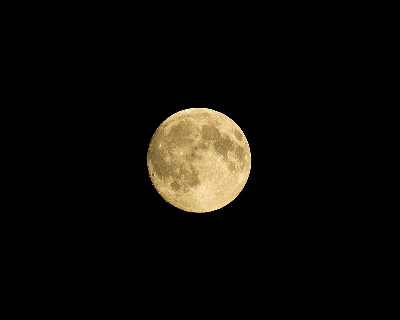 Moon 72dpi_PRP0269.jpg