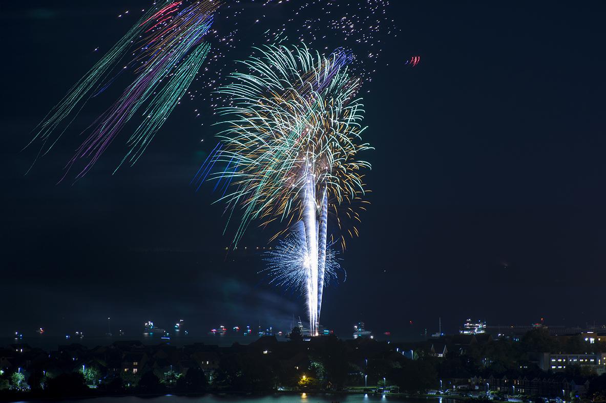 Poole Fireworks 10-08-2017-2802.jpg