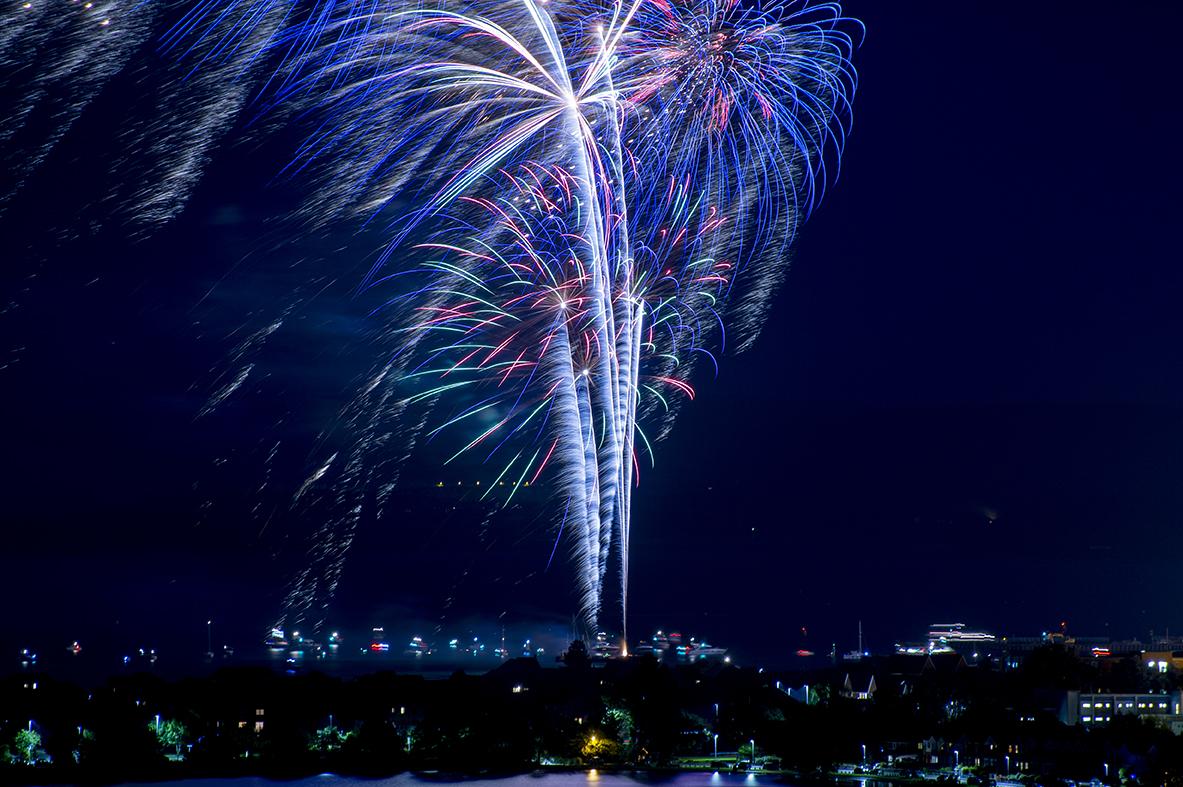 Poole Fireworks 10-08-2017-2804.jpg