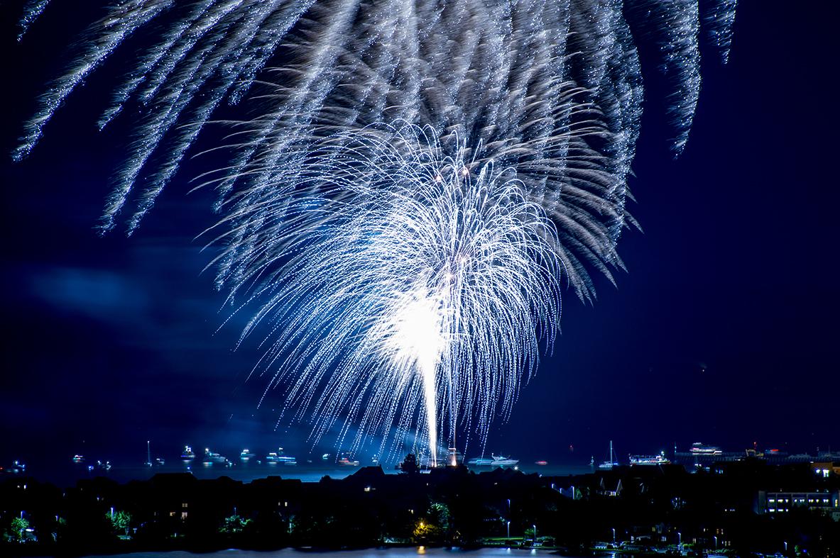Poole Fireworks 10-08-2017-2806.jpg