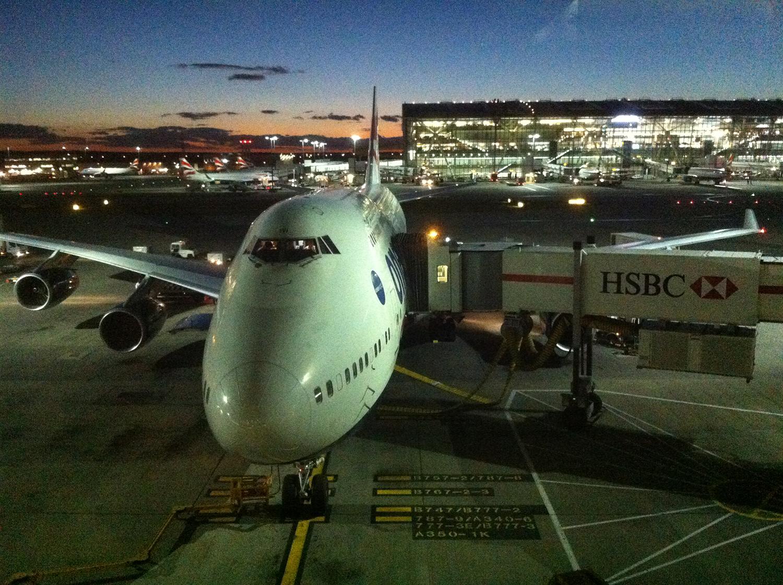 Heathrow 2.jpg